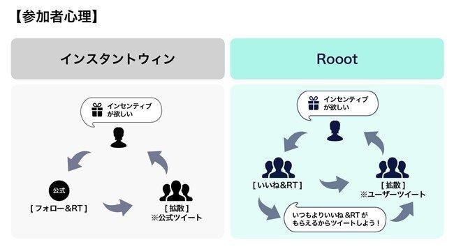 画像4.jpg