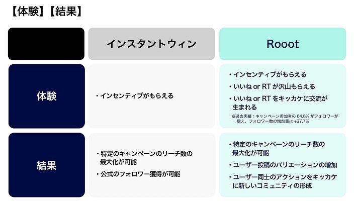 rooot4_2.jpg